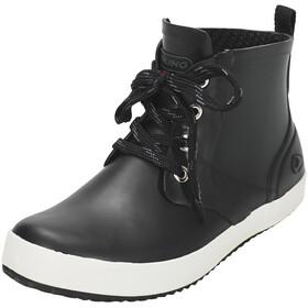 Viking Footwear Lillesand - Chaussures Enfant - noir